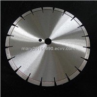 electroplated diamond saw blade for stone, marble, granite concrete
