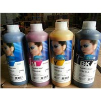 sublimation ink (for sublimation paper)