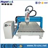 High Quality Advertising CNC Router Machine Price 6090A