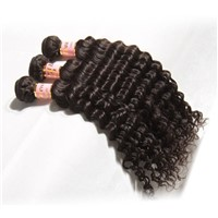 6A brazilian curly virgin hair unprocessed brazilian kinky curly virgin hair