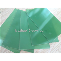 Grade G11 high temp glass epoxy insulation materials