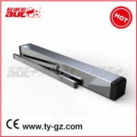 Hot Sale Good Quality Remote Control Gate Operator Door Operator (A-DD201)