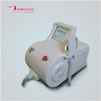 mini elight ipl hair removal machine