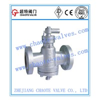 Inverted Pressure Balance Lubricated Plug Valve (ZSD41)