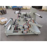 Multi-Function Converter Machine For Gaskets, Plastic Films, Foam Tapes, Paper Label