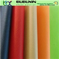 Best selling products 100% pp raw material polypropylene fabric for bag making