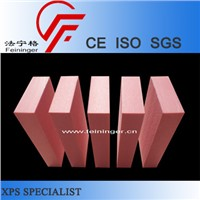rigid extruded foam sheet, xps compressed foam sheets