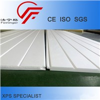 extruded polystyrene insulation ceiling board,iso foam insulation board
