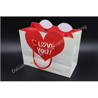 hot sale high quality paper bag