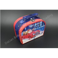 hot selling high quality paper box