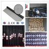 Manufacturer for fiberglass insect screen