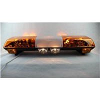 Rotator Warning Lightbar Emergency warning lightbar for Trucks