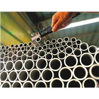 ASTM 269 Steel Pipe