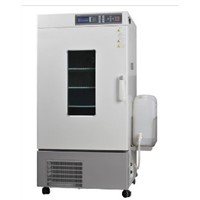 Constant Temperature and Humidity Testing Incubator (CTHI-450)