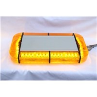 Car LED Mini Light bar, Emergency Light Bar