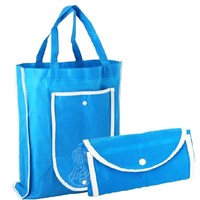 Recycle non woven bag
