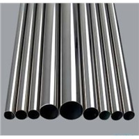 SA 269 Seamless Stainless Steel Tube