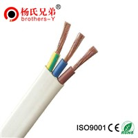 electrical cable wire 2015 hot selling in Korea