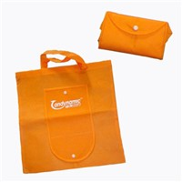 environmental fashion shopping bag