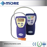 MR-JL269 With LED indication gas detector