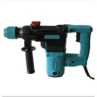 Electric Hammer / Rotary Hammers