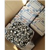 stainless 310S UNS S31008 bolt nut washer fasteners