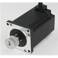 Stepping Motors Type 86BHH114
