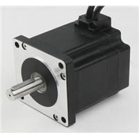 Stepping Motors Type 86BHH76