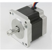86BHT Three Phase Stepper Motor