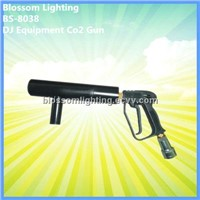 DJ Equipment Co2 Gun (BS-8038)