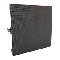 High Quality P10 Outdoor Screen Full Color LED Display