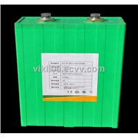 LiFePO4 battery 3.2V 150AH for electric car,communication station,backup power supply etc
