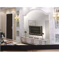 Mirror&Home decorative&Building glass