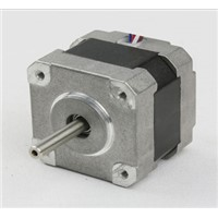 Two Phase Stepper Motor 35BH