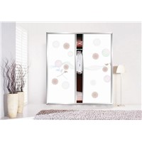 Wardrobe Glass &building glass&decorative glass&float glass
