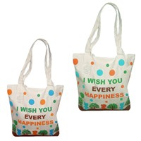hot sale canvas bag