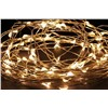 33Ft 100 LED Copper Wire string lights LED Fairy Lights