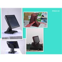 15'' all in one pc/ Touch POS retail terminal