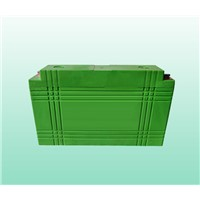 3.2V 500AH Lithum Iron Phosphate Battery , Li Ion Battery For Special Vehile