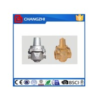 Best selling stainless steel compression release valve for oil