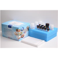 Albendazole ELISA  kit in meat,feed