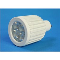High Power LED Spots