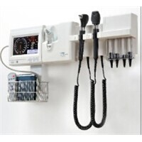 Modular Diagnostic System