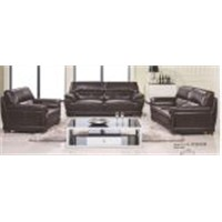 Used Beauty Salon Furniture Sofa Set