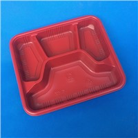 Wholesale disposable PP container for sale
