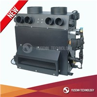 auto defroster,auto parts for bus, truck,