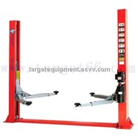 Two Post Car Lift Machine TG-2-35
