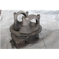dongfeng truck spare parts 2502ZAS01-110