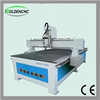 Hot Sale!  Cheap  CNC engraving machine for wood made in China--IGW1325