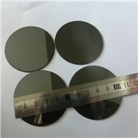 51mm PCD Cutting Tool Blanks For Cutting Tools